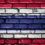 Send Money to Thailand with 0.5% Interest Rates
