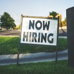 Three Steps To Effective Remote Hiring For Your Start-Up