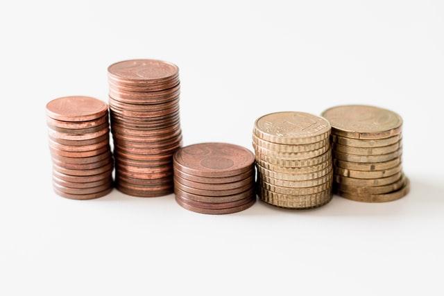 money-transfer-to-kenya