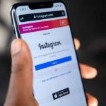 Is Instagram About to be Blocked In Iran?