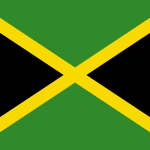 Safe Money to Jamaica via Secure Payments