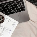 CV Con: Nearly 40% of Brits Admit to Lying on CV