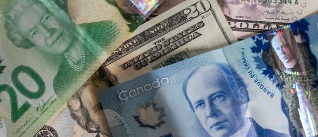 send-canadian-dollars