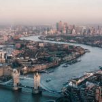 London Fintechs Weather The Storm As Digital Adoption Accelerates