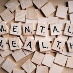 Platform Supports Mental Wellbeing of UK Businesses