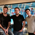 Mine Raises $9.5m Led by Gradient Ventures And Launches Smart Data Assistant For All Americans