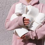 Should Your Employers Pay For Your Toilet Paper?