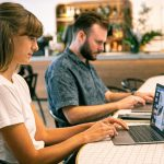 How COVID-19 has Impacted the Earnings of UK Freelancers