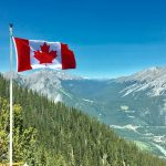Cost-Effective Ways to Send Money to Canada