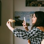 Instagram Influencers are Misleading Consumers
