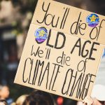 Brits are Unwittingly Funding the Climate Crisis