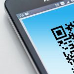 The Role of QR Codes in the Future