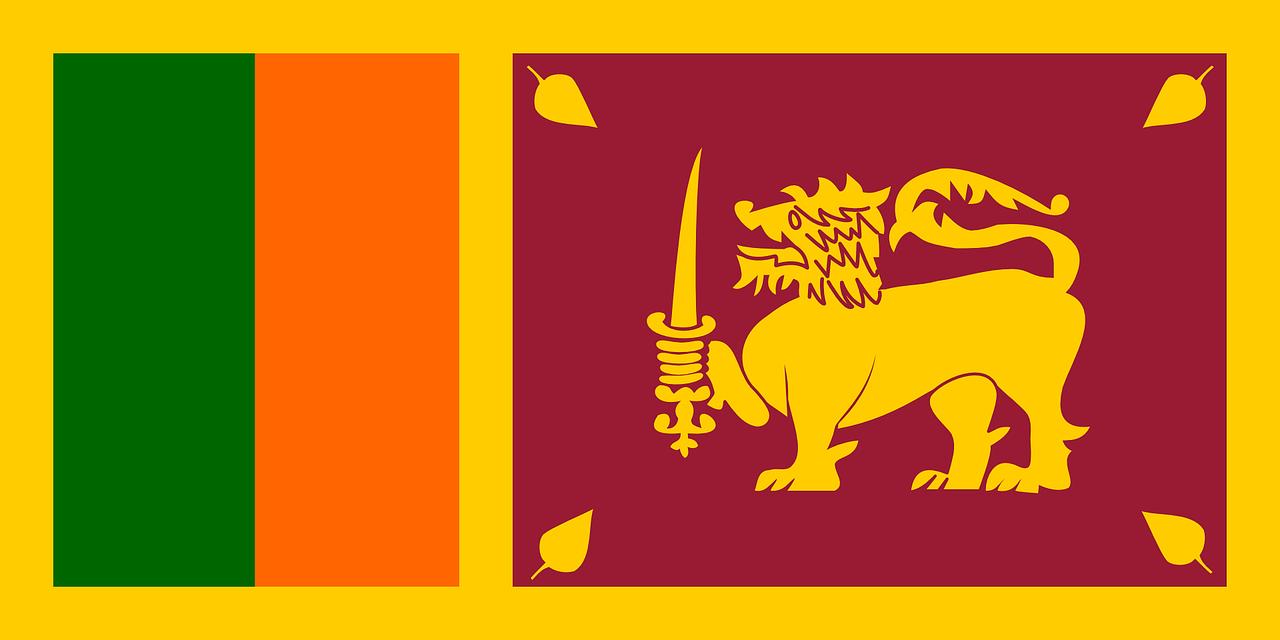 send-money-to-sri-lanka-flag