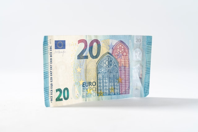 send-euros-to-spain-from-uk