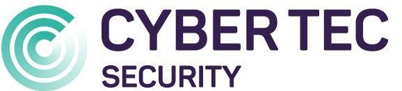 CyberTec Security