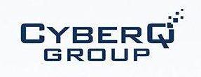 cyberq-logo