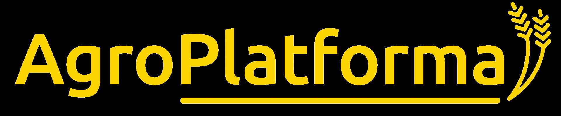 AgroPlatforma