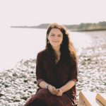 Alice Ojeda, Founder at Authentic House: An Eco-Friendly Subscription Box