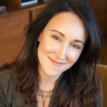 Interview with Alicia Navarro, Founder at 'Deep Work' Start-Up: Flown