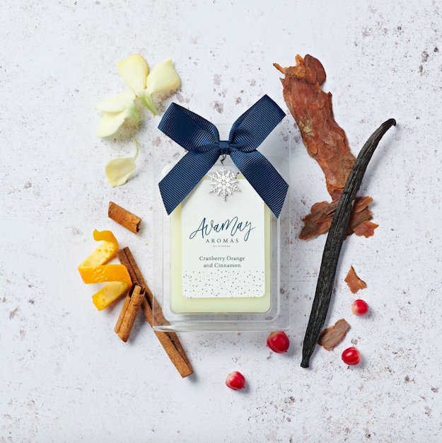 Ava-May-Aromas-candle-product