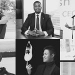 Revealed: The Gen Z BAME Entrepreneurs to Watch in 2020