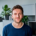 Interview with Oli Clements, Co-Founder at Hard Seltzer Brand DRTY