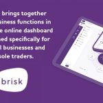 Equipsme To Deliver Healthcare Support With Brisk Partners