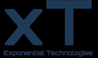 ExponentialTechnologiesLtd