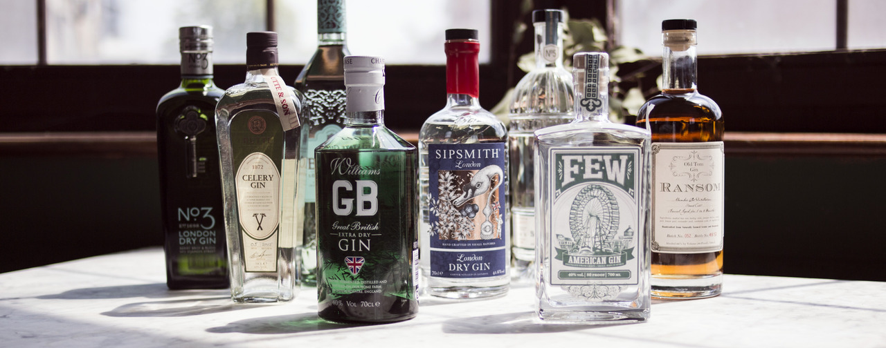 Flaviar-gin-subscription-products