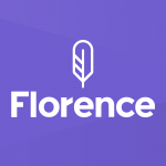 Startup of the Week: Florence