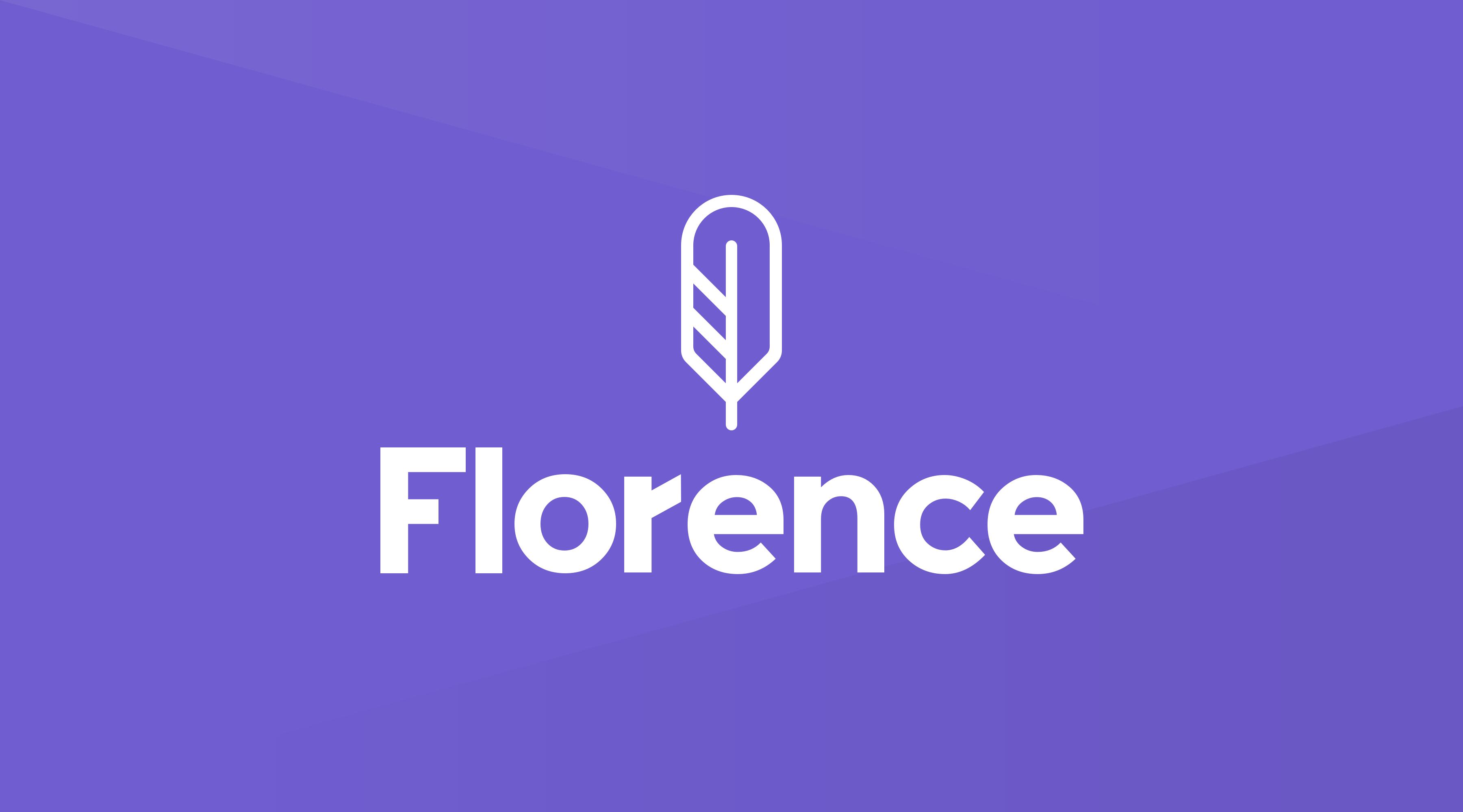 Florence-logo