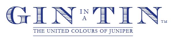 Gin-In-A-Tin-Logo