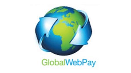 GlobalWebPay-send-money