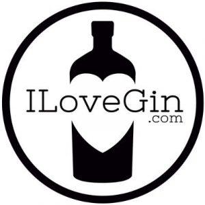 ILoveGin-logo