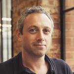 RideHub Founder Tariq Khan: Using Tech to Compare Instant Taxi Fares