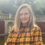 Jenni Riley, Co-Founder At ITARMi: Business IT Support on Demand