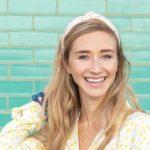 Nightire Founder Nina Clark: Innovation in Sleepwear