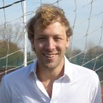 How Sports Facility Booking Company Playfinder adapted to a COVID-19 world
