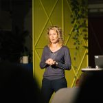 Jo Hand, Co-Founder at Giki: Making Sustainable Living Easy