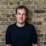 Interview with Matt Clifford, Co-Founder at Entrepreneur First: The World's Leading Talent Investor