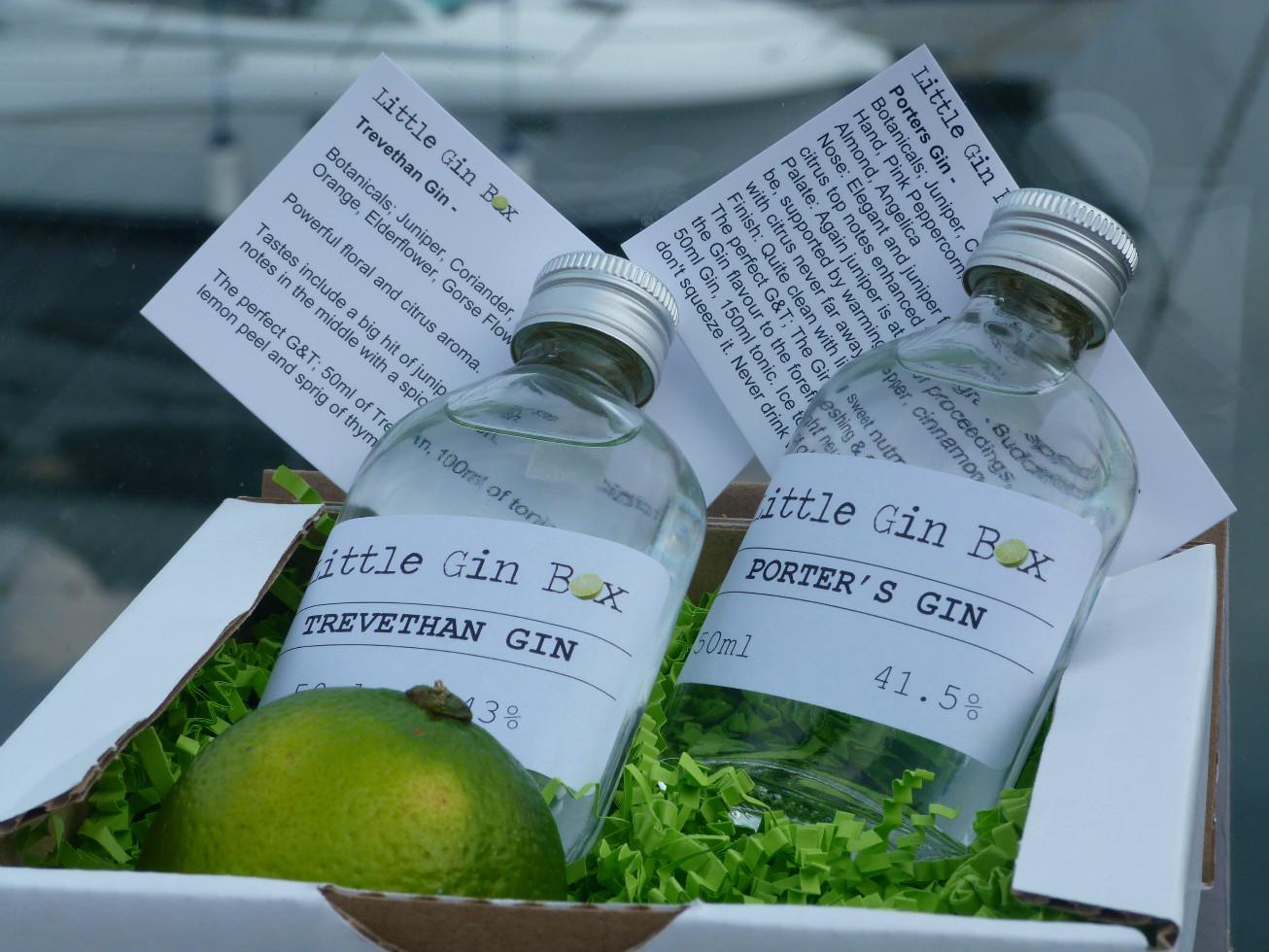 Little-Gin-Box-subscription-box