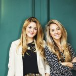 Jess and Lou Alderson, Founders at So Syncd: A Dating App Based on Myers-Briggs Compatability