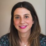 Michelle Velan, CEO and Co-Founder at Wonder Source: A New One-on-One Virtual Coaching Platform