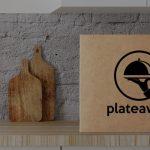 Plateaway Review