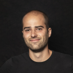 Rob Van Den Heuvel, Co-Founder at Sendcloud: A Shipping Tool for E-commerce
