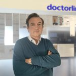Rupert Spiegelberg, CEO at Doctorlink: A Video Consultation Platform Providing 24/7 Access To Healthcare