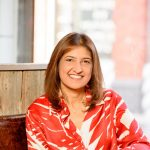 Kbox founder Salima Vellani: The Modernising The Commercial Kitchen Market