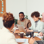 6 Benefits of Getting to Know ALL of Your Employees