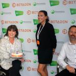 Covid Response Drives Innovation at BetaDen