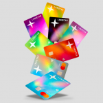 Lanistar Reveals World-First Polymorphic Payment Card to Prevent Against Fraud